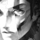 Avatar image for aljosa15