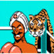 Avatar image for tiger
