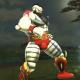 Avatar image for korosuzo
