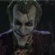 Avatar image for monsterobsessor