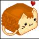 Avatar image for tofu_lion91