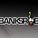 Avatar image for banksrob