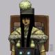 Avatar image for jazz_lafayette