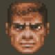 Avatar image for fireburger