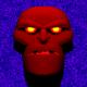 Avatar image for super_machine
