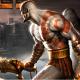Avatar image for kratos