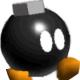 Avatar image for bigbombomb
