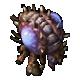 Avatar image for joru