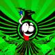 Avatar image for impossibilium