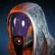 Avatar image for blackhawk53