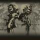 Avatar image for slayerofheroes