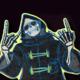 Avatar image for zukzuk