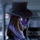 Avatar image for darthrunia