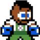 Avatar image for ninjahunter