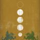 Avatar image for taco484