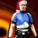 Avatar image for kidzombie
