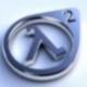 Avatar image for error11