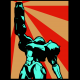 Avatar image for metroid545
