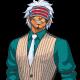 Avatar image for ninja_kn1ght