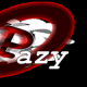Avatar image for pazy