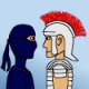 Avatar image for legionvsninja