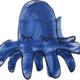 Avatar image for badsmalltalker