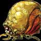 Avatar image for chibithor
