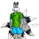 Avatar image for jro2020