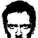 Avatar image for bureksasutlijom