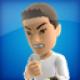 Avatar image for scrapmetalhead