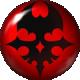 Avatar image for pyromenace