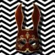 Avatar image for sleepinglesson