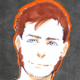 Avatar image for shorthair