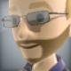 Avatar image for fakenham