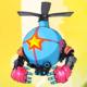 Avatar image for jonnyp