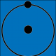 Avatar image for bd