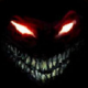 Avatar image for infect999