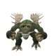 Avatar image for anxioustube