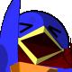 Avatar image for redrun
