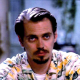 Avatar image for buscemi