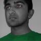 Avatar image for merforga