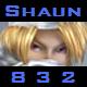 Avatar image for shaun832