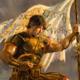 Avatar image for mormonwarrior