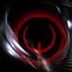 Avatar image for khopps17