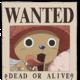 Avatar image for goldgreg