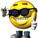Avatar image for beserkgamer