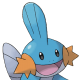 Avatar image for mudkip9000