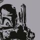Avatar image for codemck