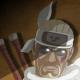 Avatar image for blackjedi