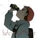 Avatar image for uchihamatt